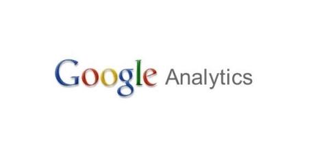 A Google Analytics fontossága és szerepe