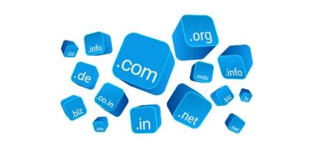 Félrevezető hírek a .hu domain regisztráció egyszerűsödéséről
