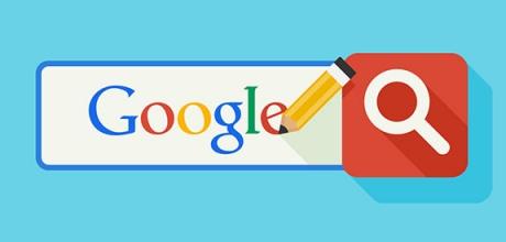 A Google kereső előnyben részesíti és előrébb sorolja a találati listán a mobilbarát weboldalakat