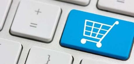Webáruház nyitás, üzemeltetés, készítés jogi feltételei, kötelező adatai