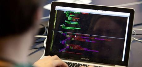PHP programozót keresünk szigetvári irodánkba