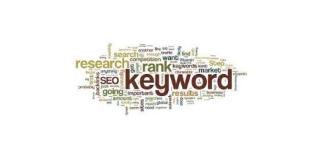 Hogyan találjunk weboldalunkhoz jó kulcsszavakat?