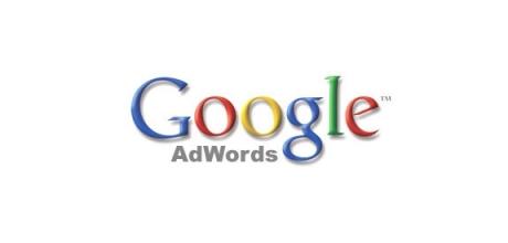Ajándék 25.000 Ft értékű Google Adwords hirdetési lehetőség, kampány beállítással!