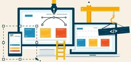 Hogyan válasszunk weboldal készítőt? Tanácsok arra az esetre, ha igényes, egyedi weblapot szeretnénk.