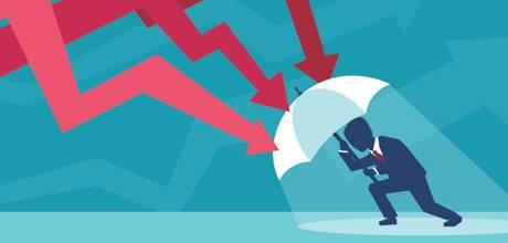 A cégek és a céges honlapok helyzete válság esetén