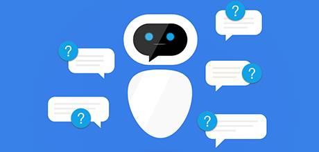 A chatbotok előnyei honlapok esetén
