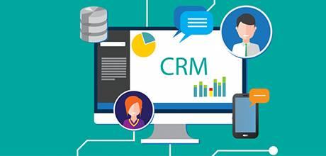 A CRM rendszerek előnyei