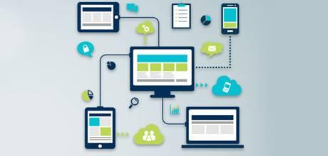 A fogyasztáselmélet és az internetes eladások kapcsolata