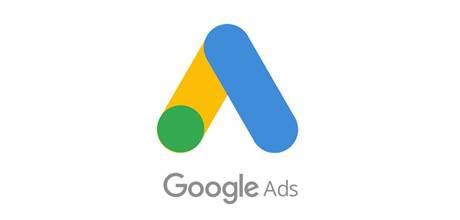 A Google Ads veszi át a Google Adwords helyét