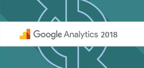 A Google Analytics új beállítási lehetőségei GDPR megfelelésre