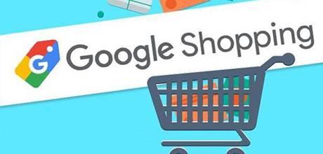 A Google Shopping megérkezett hazánkba is