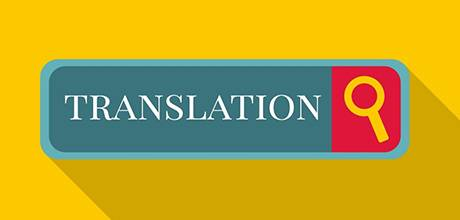 A többnyelvű honlap készítésének előnyei