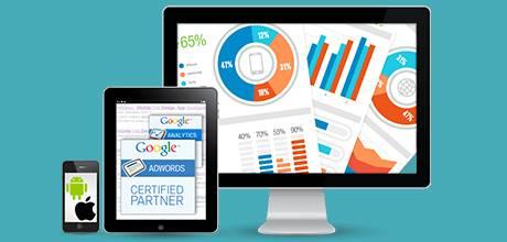 A webdesign és a marketing kapcsolata
