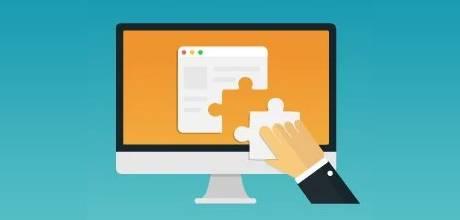Céges weboldal készítés: mi legyen a honlapon?