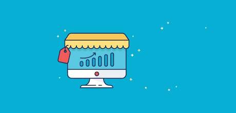 Dropshipping webáruház indítási tippek, tanácsok