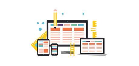 Egyedi honlap készítése, tervezése
