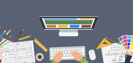 Egyedi weboldal készítés cégeknek