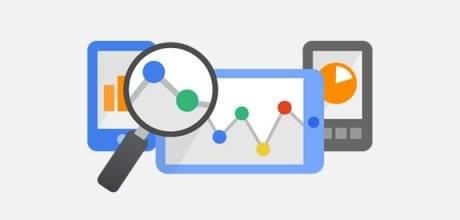 Mi az a Google Analytics?