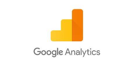 A Google Analytics bemutatása kezdők részére