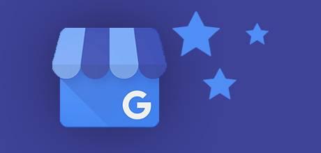 Google Cégem előnyei helyi cégek számára
