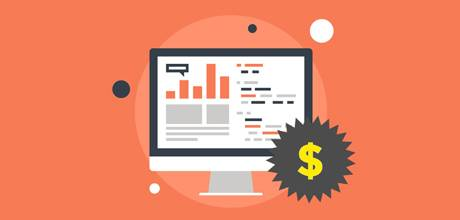 Hogyan árulj digitális termékeket online?