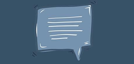 Hogyan kérj véleményeket ügyfelektől honlapodra?