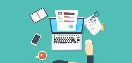 Hogyan találj témákat blog bejegyzéseidhez?