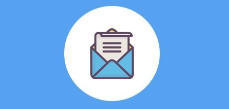 Honlapkészítés: a hírlevél előnyei