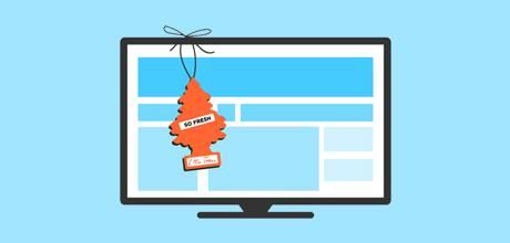Honlapkészítés: milyen gyakran frissítsd honlapod tartalmát?