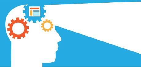 Kommunikáció az ügyfél és a honlapkészítő között