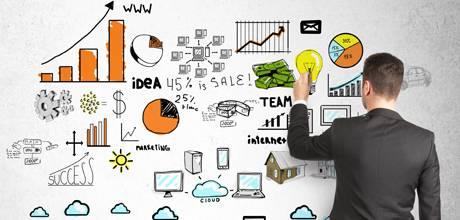 Marketing lehetőségek kisvállalkozások számára