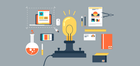 Megéri kis cégeknek is honlapot készíttetni?