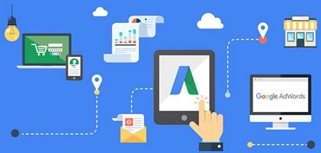 Mi az a Google Adwords, és hogy működik?