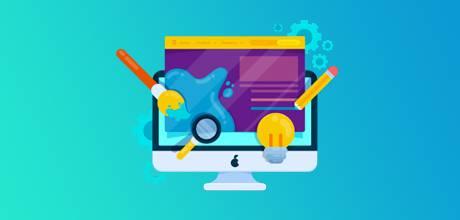 Miért éri meg egyedi honlapot készíttetni?
