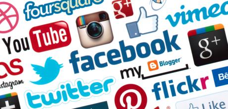 Miért fontos a közösségi média cégek számára?