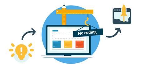 Miért fontos, és hogyan javítsd honlapod használhatóságát?
