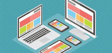 Milyen a jó webdesign?