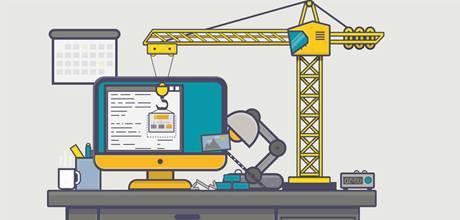 Milyen honlapot készítsenek a kis cégek?