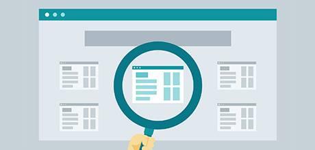 Mit jelent a SEO szövegírás? A keresőoptimalizálás alapja