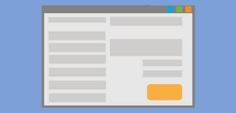 Szövegírás honlapra: cégen belüli vagy külsős cég?
