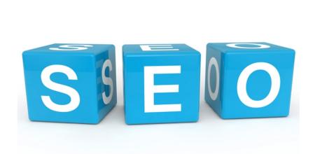 Új honlap keresőoptimalizálása: stephansnumismatic.eu