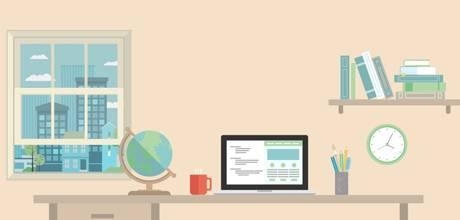 Weboldal készítés: hogyan alakítsuk ki a blogot