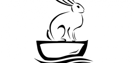 Baranyaiorias.hu logó készítés