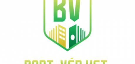 Bont-Véd Kft. - logó tervezés