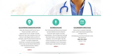 brtplus.de weboldal készítés