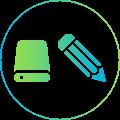Domainnév regisztráció, Tárhely szolgáltatás