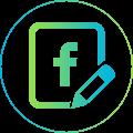 Facebook hirdetési kampány, Facebook oldal létrehozás