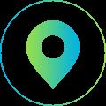 Google Maps (Google térkép) elhelyezés