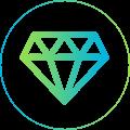 Prémium mobilbarát honlapkészítési csomag: Weboldal készítés kis- és középválalkozásoknak