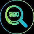 Keresőoptimalizálás, SEO, Google top10 pozíció, keresőben az első